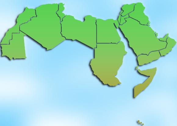 نتيجة بحث الصور عن الوطن العربي
